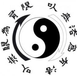 simbolo-jkd-bianco-nero