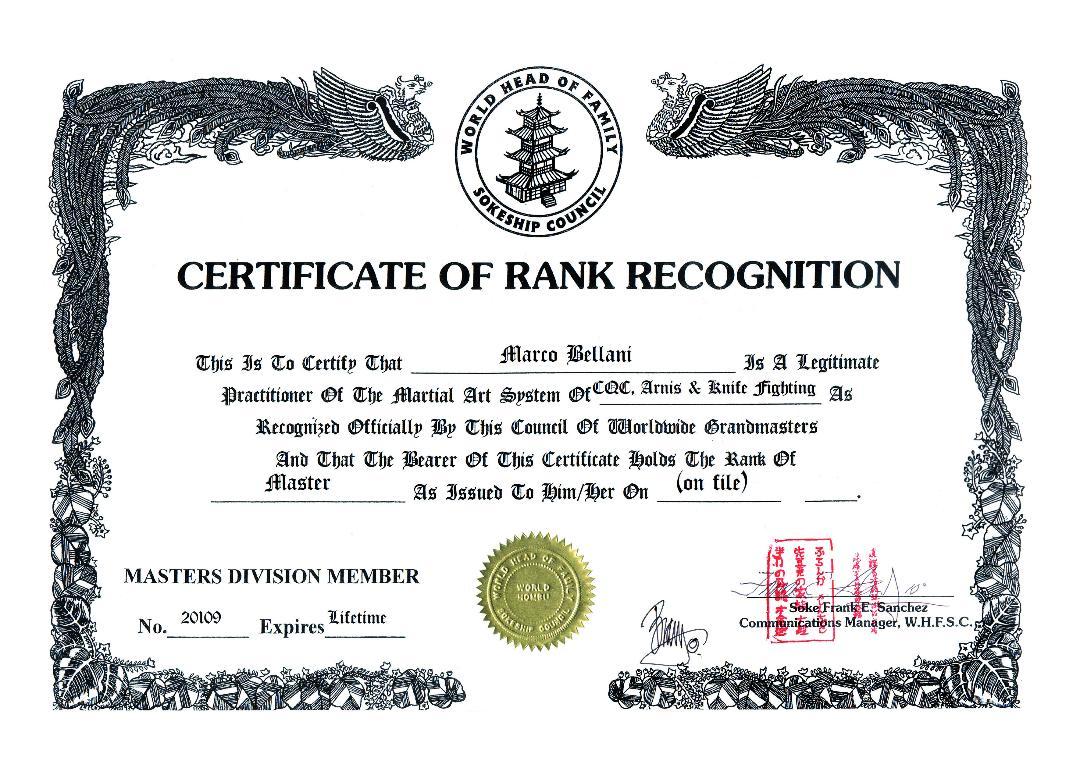 whfsc-certificate