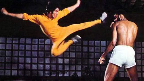 bruce-lee-vs-kareem-abdul-jabbar-in-game-of-death_7-best-movie-fight-scenes
