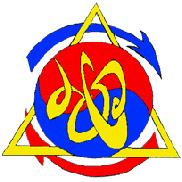 SummaMaxima Logo CSSD-SC Combat Modern Arnis Bram Frank Kali